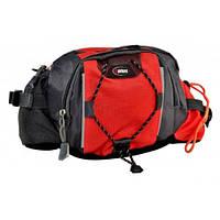 Спиннинговая сумка на пояс и на плече Predator-Z Oplus Belt&Shoulder Bag