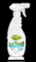 Средство для мытья окон Eco Line 500ml