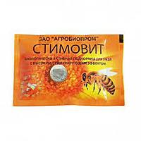 """Стимовіт """"Агробіопром"""", Росія, 40 гр (порошок)"""