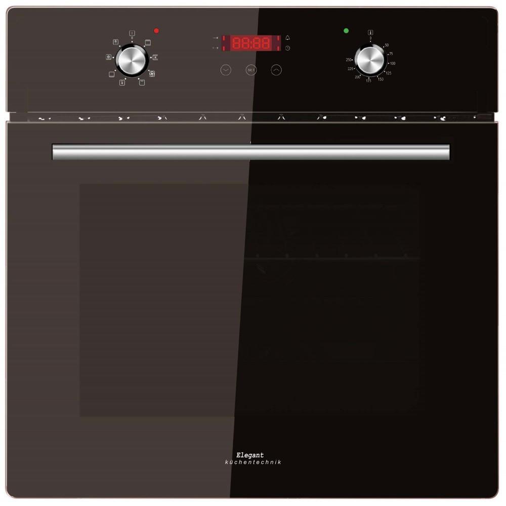 Духовой шкаф газовый ELEGANT EG60A07