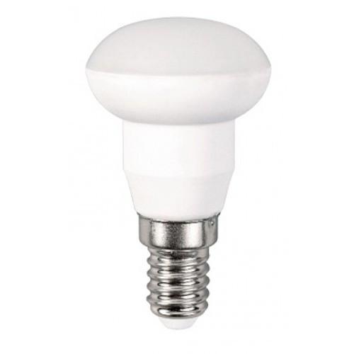 Лампа ELM Led  R39 4W PA10 E14 4000