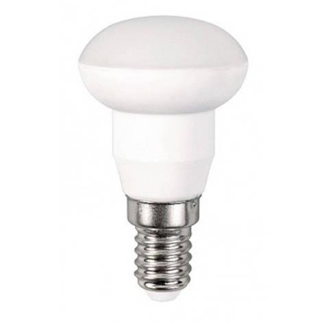 Лампа ELM Led  R39 4W PA10 E14 4000  , фото 2