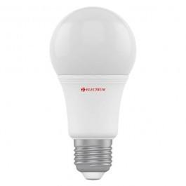 Лампа ELECTRUM Led A60 10W  E27 4000