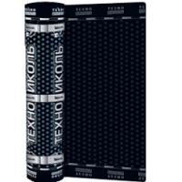Еврорубероид  Биполь ЭПП 3.0 гидроизоляционный 15м цена за м2