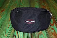 Бананка Eastpak ЕК074 | Поясная сумка | Оригинальная бирка с голограммой, фото 1