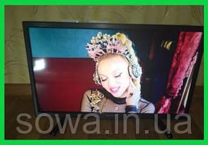 "✔️ Телевизор Samsung, Диагональ 22"" + T2   Гарантия 12 мес, фото 2"