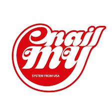 My Nail TM Удаление кутикулы, ремуверы для кутикулы