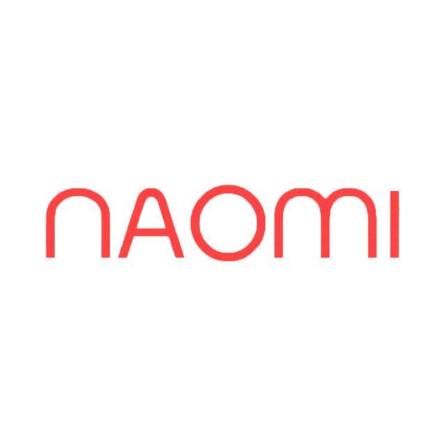 NAOMI, ремуверы для кутикулы