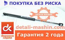 "Амортизатор багажника ВАЗ 2112 450 мм, H=470 ""ДК"" 2112-8231010 (упор задней двери)"