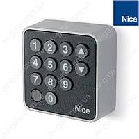 Кодовая проводная клавиатура EDS Nice, фото 1