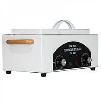 Сухожаровой шкаф Sanitizing box CH360T