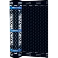 Еврорубероид  Унифлекс ЭПП 3.9 гидроизоляционный 10м цена за м2