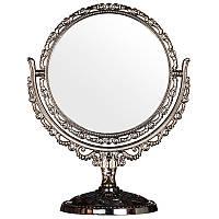 Косметическое зеркало №811, настольное