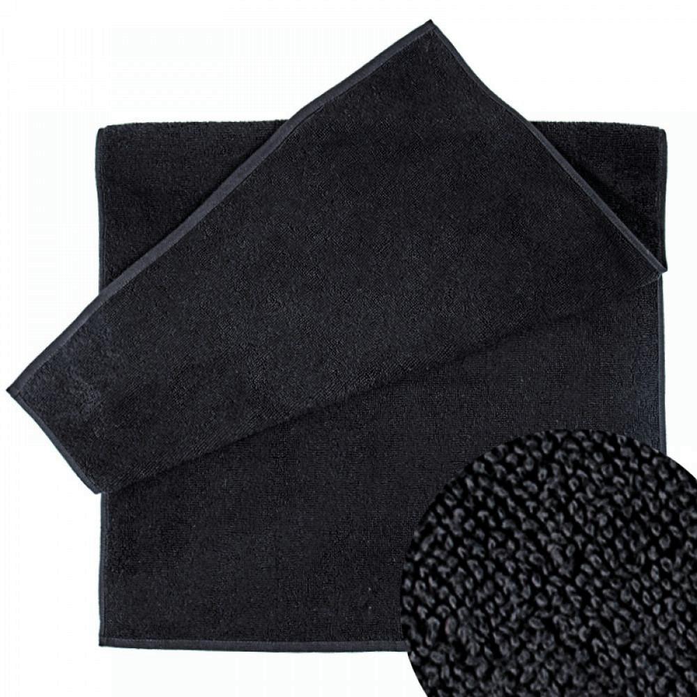 Полотенце махровое ЯР_500 ТМ Ярослав, 50х90 см