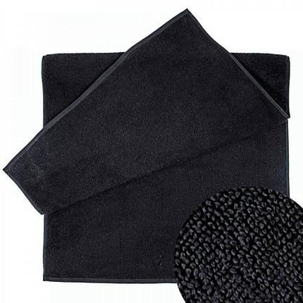 Полотенце махровое ЯР_500 ТМ Ярослав, 40х70 см, фото 2
