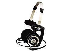 Наушники KOSS Porta Pro Stereo Headset