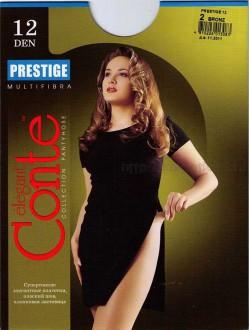 Conte Prestige 12den