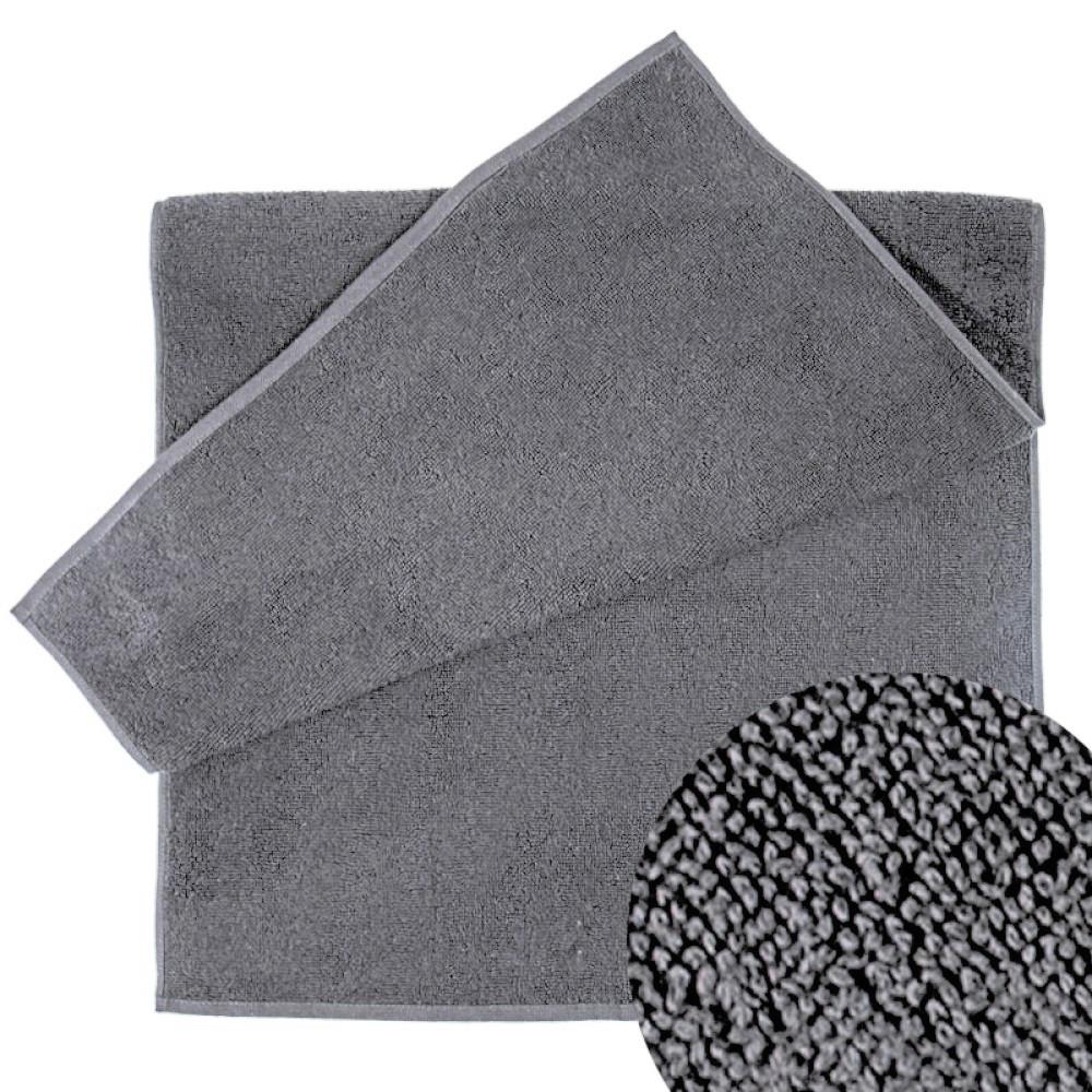 Полотенце махровое гладкокрашеное Яр_400 ТМ Ярослав, 40х70 см