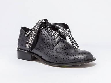 Туфли женские Kluchini 4246