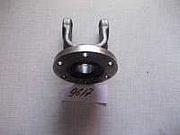 Вилка карданного вала 160 (под фланец), Т-160