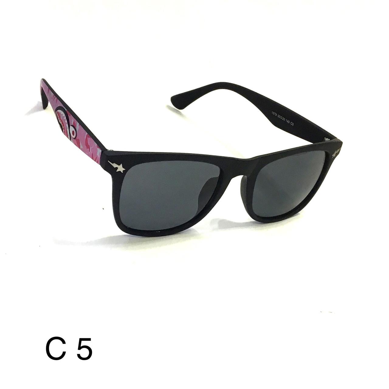 Солнцезащитные очки 1079 / 13031
