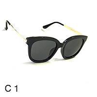 Сонцезахисні окуляри 805