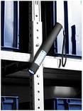 Магнітний ліхтарик з 28-ю світлодіодами, фото 5