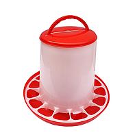 Кормушка для птиц (3 литра)