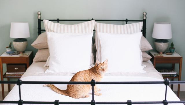 постельное белье на дому и комфорт