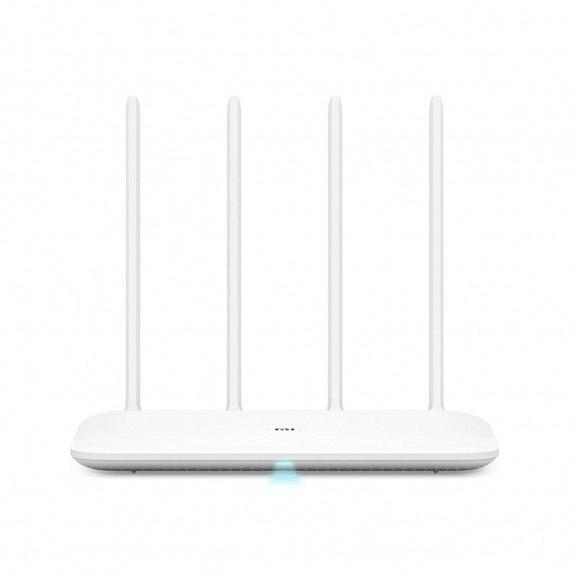 Xiaomi Mi WiFi Router 4 (DVB4190CN)