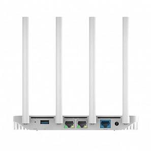 Xiaomi Mi WiFi Router 3G (DVB4180CN/DVB4173CN), фото 2