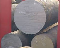 Круг, поковка, сталь 45, ф70 - 1100