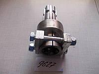 Адаптер (переходник) ВОМ (с втулки Z 8 на вал Z 6 EURO) усиленный