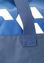Спортивная сумка Asics Tr Core Holdall M 155004 0793, фото 2