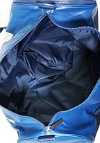 Спортивная сумка Asics Tr Core Holdall M 155004 0793, фото 3