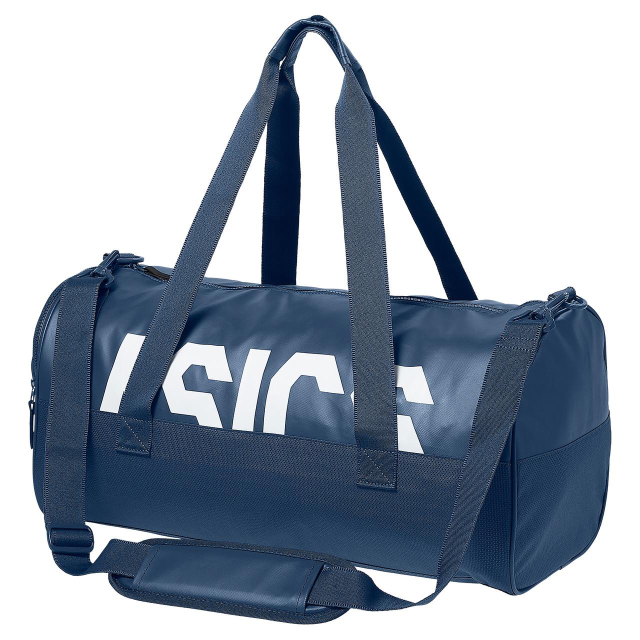 Спортивная сумка Asics Tr Core Holdall M 155004 0793