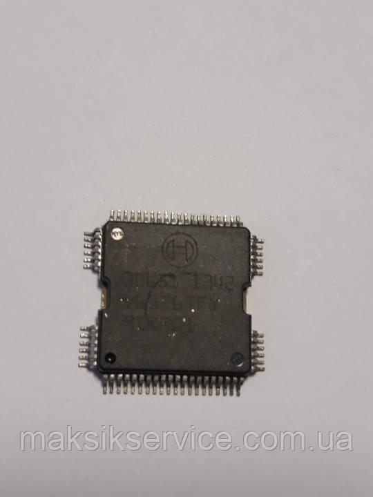 Микросхема 30651 HQFP64 Bosch