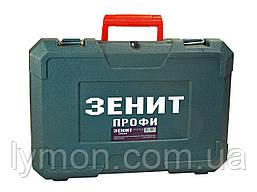 Перфоратор Зенит Профи ЗПП-1200/2 DFR (843752), фото 3