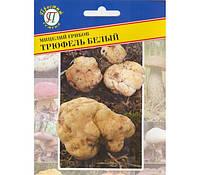 Мицелий грибов Трюфель Белый 50 мл Престиж