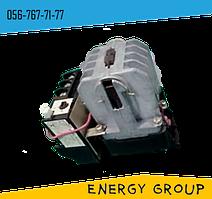 Электромагнитный ПМЕ-012
