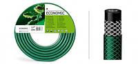 Садовые шланги ECONOMIC