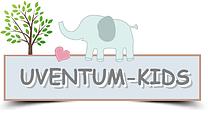 Детская и подростковая  одежда  Uventum-Kids