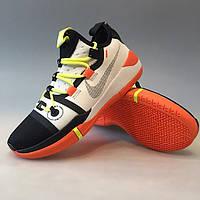 f41e8653 Кроссовки баскетбольные Nike KOBE AD: продажа, цена в Одессе. обувь ...