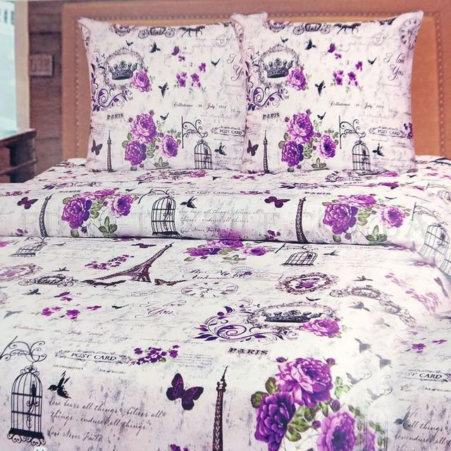 Куплю рулон ткани для постельного белья утюг silter