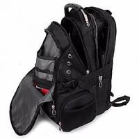 Многофункциональный городской рюкзак SWISSGEAR 8810