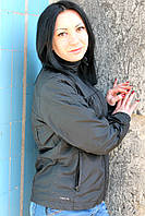 Ветровка женская Stella McCartney