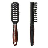Расческа для волос Karina №9542-fe, фото 1