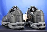 Мужские весенние кроссовки больших размеров:47-49 Restime, фото 3