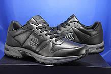 Чоловічі весняні кросівки великих розмірів:47-49 Restime