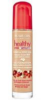 BJ Healthy mix serum тон. основа №53 (light beige) 30 мл